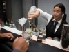 1276525947_99977842_1-pictures-of-bartenders-waiters-valets-and-dj-services-for-events-in-southern-california-1276525947