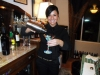1333908124_348571093_7-riverside-lead-certified-bartenders-professional-waiters