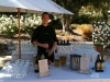1364743266_497522396_3-inland-empire-bartenders-waiters-for-wedding-5629645467-event-services