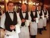 bth_waiters