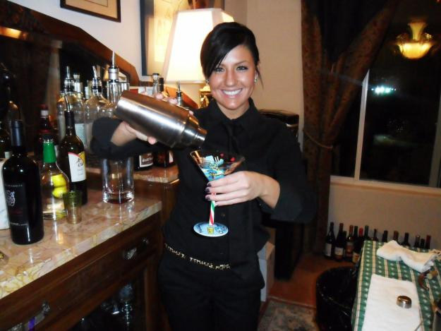 1333908124_348571093_7-riverside-lead-certified-bartenders-professional-waiters