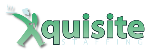 x-quisite-event-staffing-agency